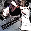 KISSOGRAM